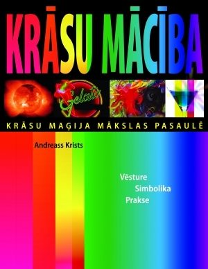 kraasu_original.jpg