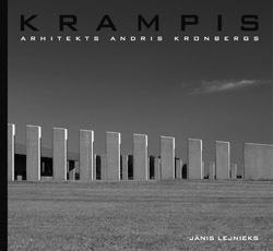 krampis_graamatas_vaaks_250px_original.jpg