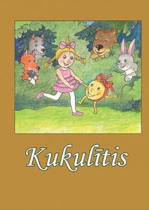 kukulitis_original.jpg