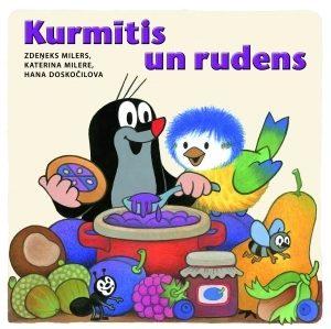 kurmiiitisrudens_original.jpg