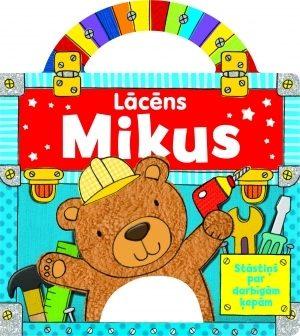 laaceens-miks_original.jpg