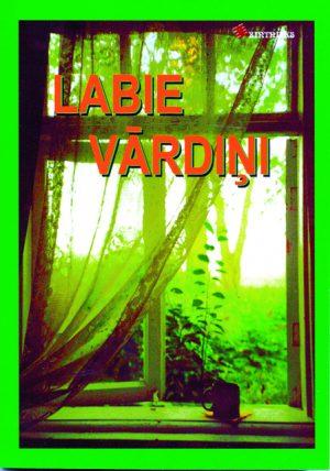 labie_vardini_original.jpg
