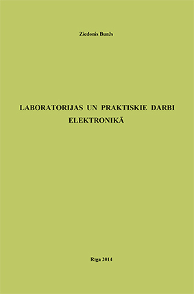 laboratoriskie_original.jpg