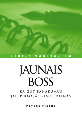 large_jaunais_boss_480_pix_original.jpg