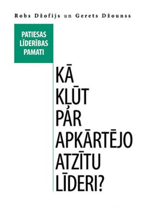 large_ka_klut_par_apkartejo_480pix_original.jpg