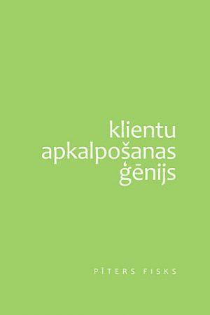 large_klientu_apkalposanas_genijs_480pix_original.jpg