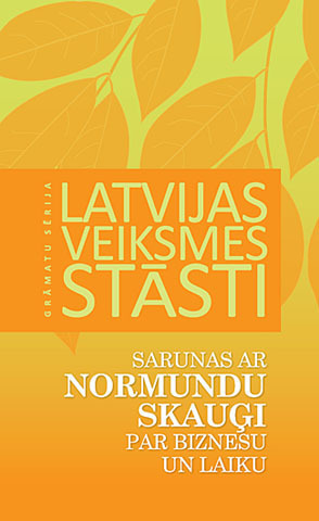 large_latvijasveiksmesstasti__normunds_skaugis_480pix_original.jpg
