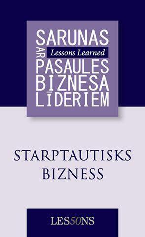large_les50ns11__starptautisks_bizness_480pix1_original.jpg