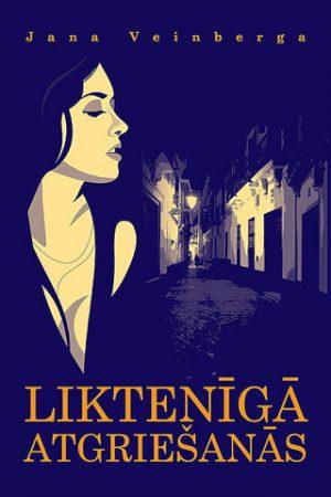 large_likteniga_atgriesanas_480pix_original.jpg