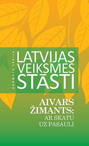 large_lvs__aivars_zimants_ar_skatu_uz_pasauli_480pix_original.jpg