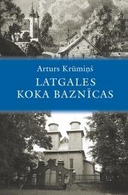 latgales-koka_original.jpg
