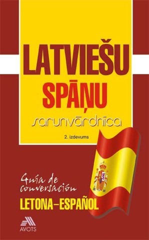 latv_spanju_sarunv_original.jpg