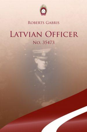 latvian_original.jpg