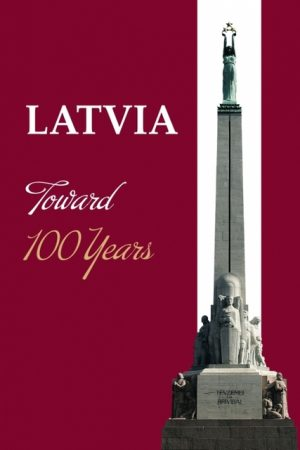 latviatowards100_original.jpg