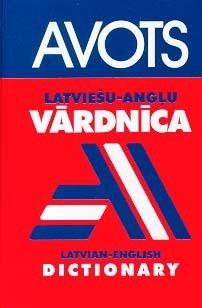 latviesu-anglu_vardnica_-_maza_original.jpg