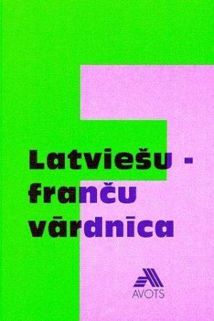 latviesu-francu_vardnica_original.jpg