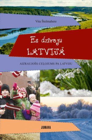 latvijaa_original.jpg