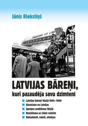 latvijas-bāreņi_original.jpg