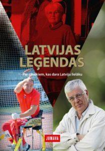 latvijas-legendas_original.jpg