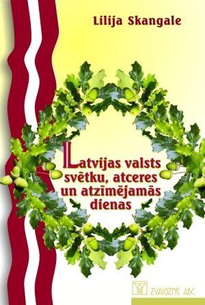 latvijas-valsts_original.jpg