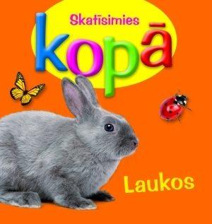 laukos_original-1.jpg