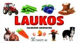 laukos_original-2.jpg
