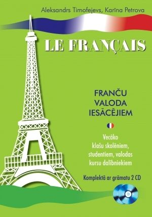 le-francais_original.jpg