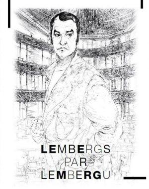 lembergs-par-lembergu_original.jpg
