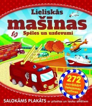 lieliskaas-masiinas_original.jpg