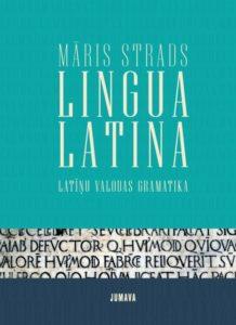 lingua-latina_original-1.jpg