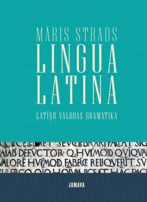 lingua-latina_original.jpg