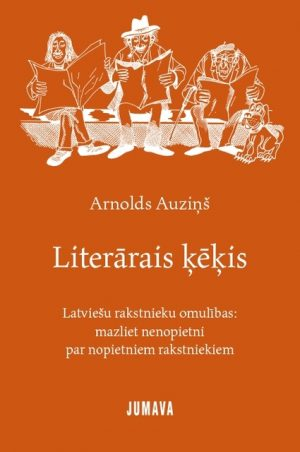 literarais-kekis_original.jpg