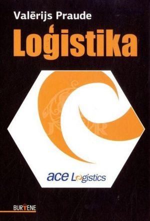 logjsistiski_original.jpg