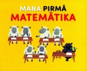 manapirmamatematika_original.jpg