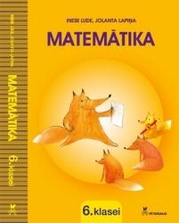 matemātika_6klasei_gramata24_original.jpg