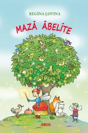 mazaa-aableiite_original.jpg