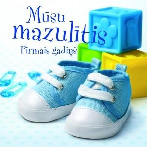 mazuliitis_original.jpg