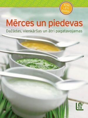 meerces_original.jpg