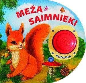mezha-saimnieki_original.jpg