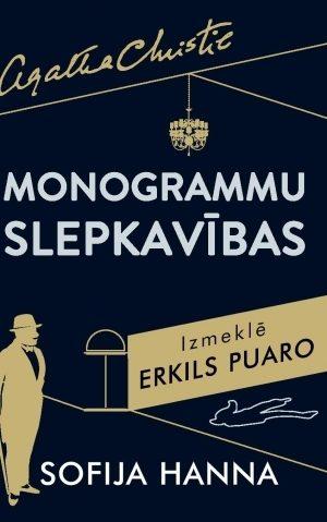 monogrammu_original.jpg