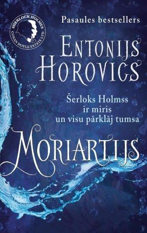 moriartijs_original.jpg