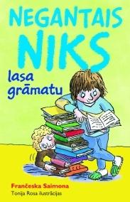 negantais_niks_lasa_gramatu_gramata24_original.jpg