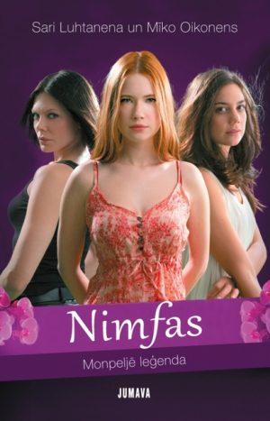 nimfas_original.jpg