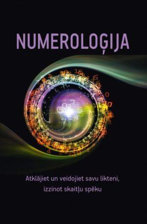 numerologijs_original.jpg