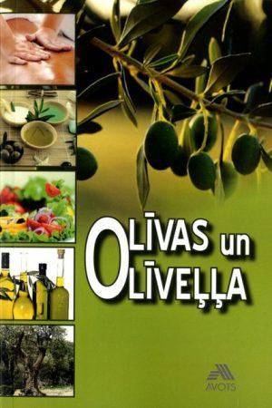 oliivas_original.jpg