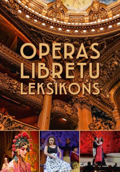 operas-librtu_original.jpg