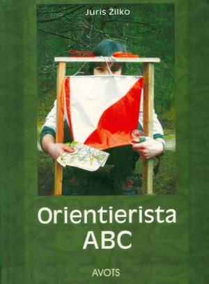 orientierista_abc_original.jpg