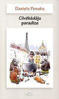 paradiize_original-1.jpg