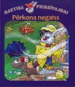 peerkona-negaiss_original.jpg