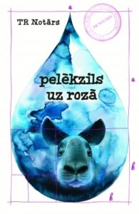 pelekzils_un_roza_original.jpg
